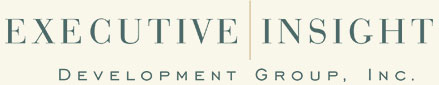 Executive Insight Development Group, Inc.